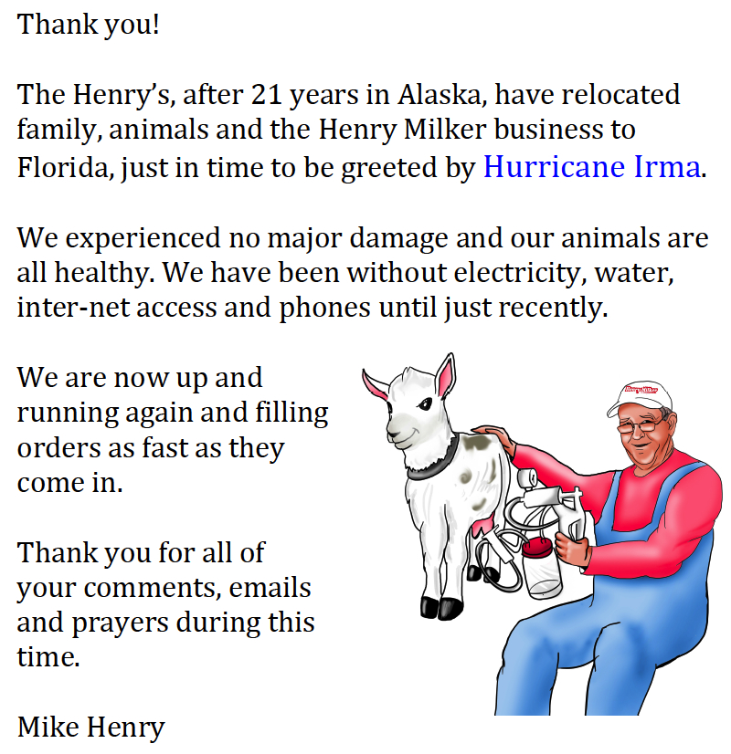 hurricane-irma-web-copy.jpg